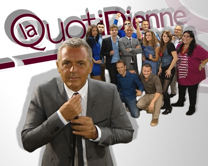 Quot_SiteInternet_Philippe_Groupe