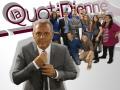 Quot_SiteInternet_Philippe_Groupe
