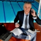 Philippe-Montanay-2-580x358