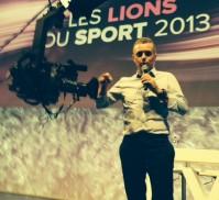 Philippe Montanay présentation soirée