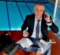 MANIAC MEDIA presse Philippe Montanay