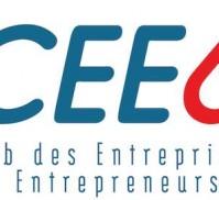 CEE6 Montanay