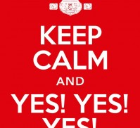 keep_calm_and_yes__yes__yes__by_adamcasey-d52pzw2