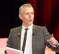 Philippe Montanay