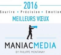 logo2016v2