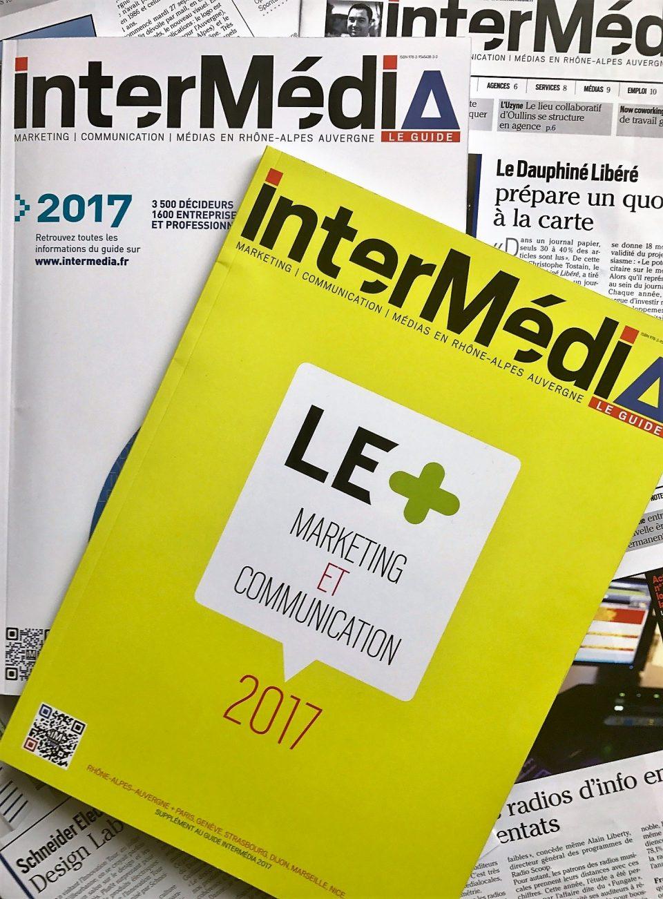 intermedia 2