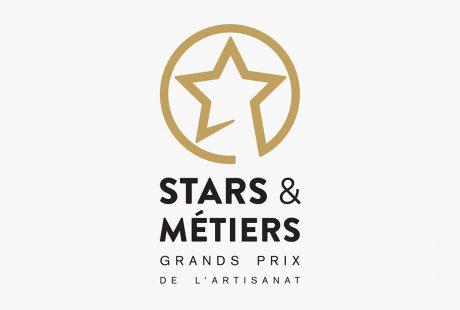 LogoStarMetiers2