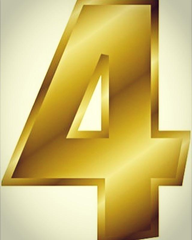 4 ANS