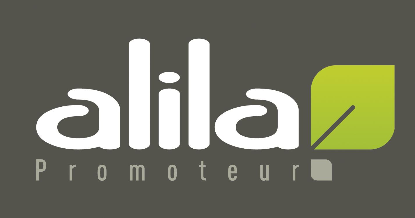 ALILA Promoteur - Maniac MediaManiac Media