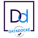 Référencé Datadock